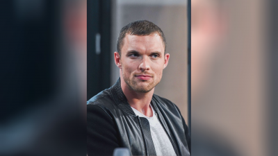 Best Ed Skrein movies