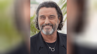 Best Ian McShane movies