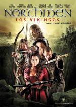 Northmen (Los Vikingos)