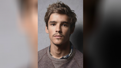 Best Brenton Thwaites movies