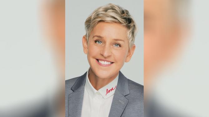 Las mejores películas de Ellen DeGeneres