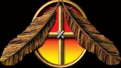 Los nativos americanos famosos más sexy