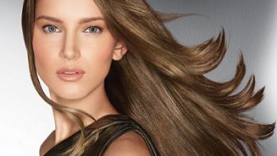 Os shampoos mais usados na Argentina