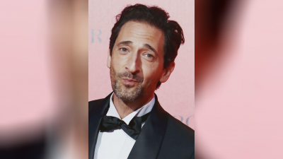 Best Adrien Brody movies