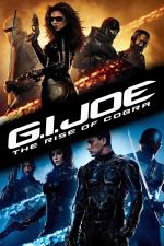 G.I. Joe: The Rise of Cobra