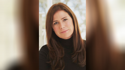 Best Maura Tierney movies