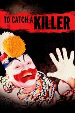 Atrapar a un asesino