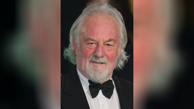 Best Bernard Hill movies