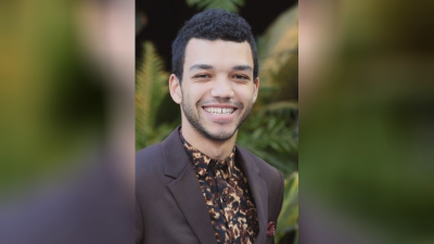 Best Justice Smith movies