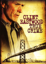 Crime Verdadeiro
