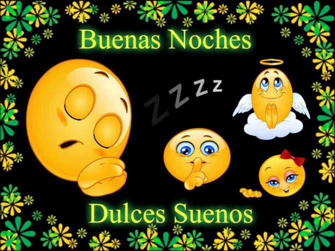 God natt bilder