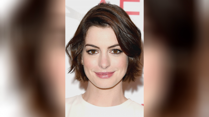 Best Anne Hathaway movies