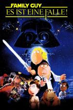 Family Guy präsentiert - Es ist eine Falle!