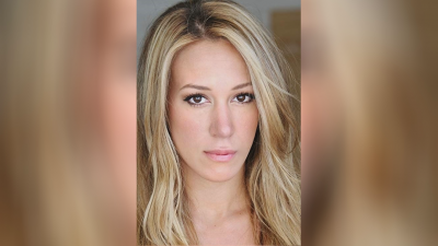 Best Haylie Duff movies