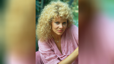 Best Kate Capshaw movies