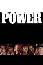 Power (Poder)