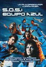 S.O.S.: Equipo Azul