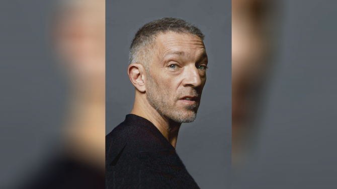 Best Vincent Cassel movies