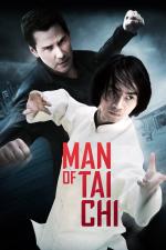 El poder del Tai Chi
