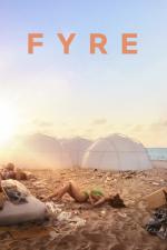 FYRE: Najlepsza impreza, która nigdy się nie zdarzyła