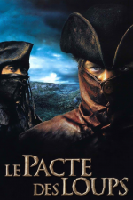 O Pacto dos Lobos