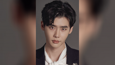 Best Lee Jong-suk movies
