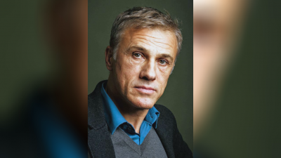 Best Christoph Waltz movies