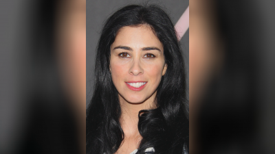 Best Sarah Silverman movies