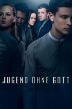 유겐트 오네 고트
