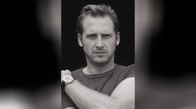 Best Josh Lucas movies
