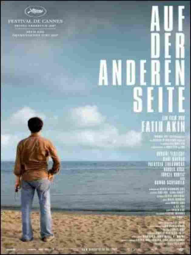 Dall'altro lato (2007)