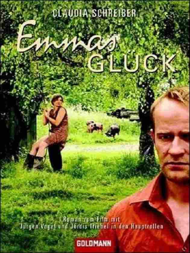 La suerte de Emma (2006)