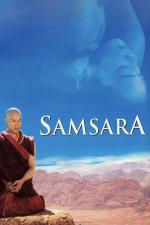 Samsara – Geist und Leidenschaft