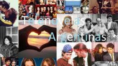 Лучшие аргентинские молодежные романы