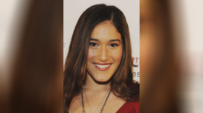 Best Q'orianka Kilcher movies