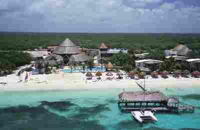 Desire Resorts & Spas