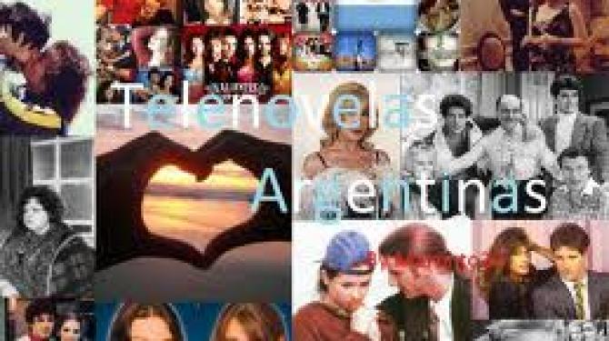 Die besten argentinischen Jugendromane