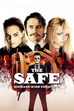 The Safe - Niemand wird verschont