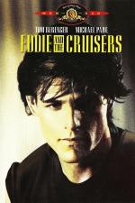 Eddie y los Cruisers
