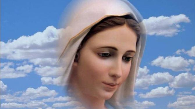 Les plus célèbres vierges