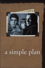 Un plan sencillo