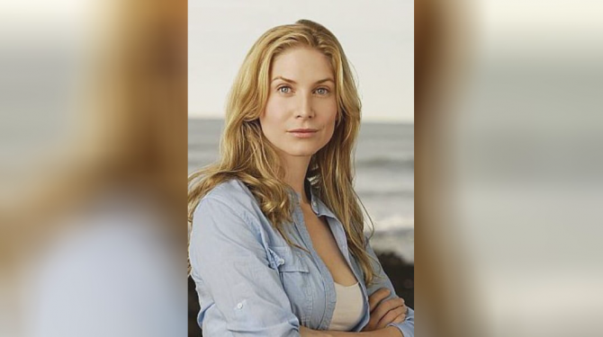 Best Elizabeth Mitchell movies