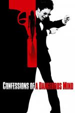 Confissões de uma Mente Perigosa