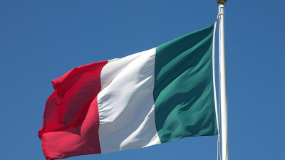 Die schönsten Städte Italiens