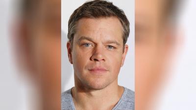 I migliori film di Matt Damon