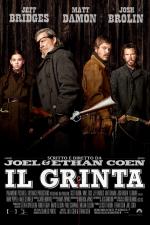 Il Grinta