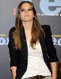 Ана Фернадез