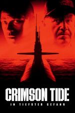 Crimson Tide - In tiefster Gefahr