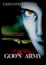 God's Army - Die letzte Schlacht
