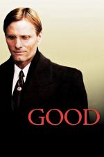 Um Homem Bom